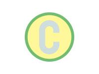 C 保護者