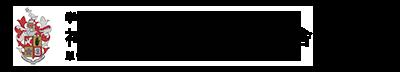 神村学園高等学校佐賀武雄校|自宅で高卒資格単位制・通信制高校